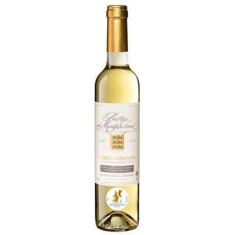 Prestige de Montpierreux Côtes de Montravel -