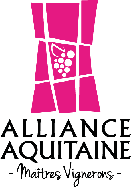 Logo Alliance Aquitaine